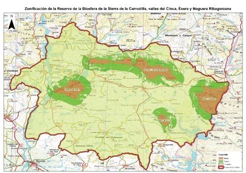 mapa_zonificacion