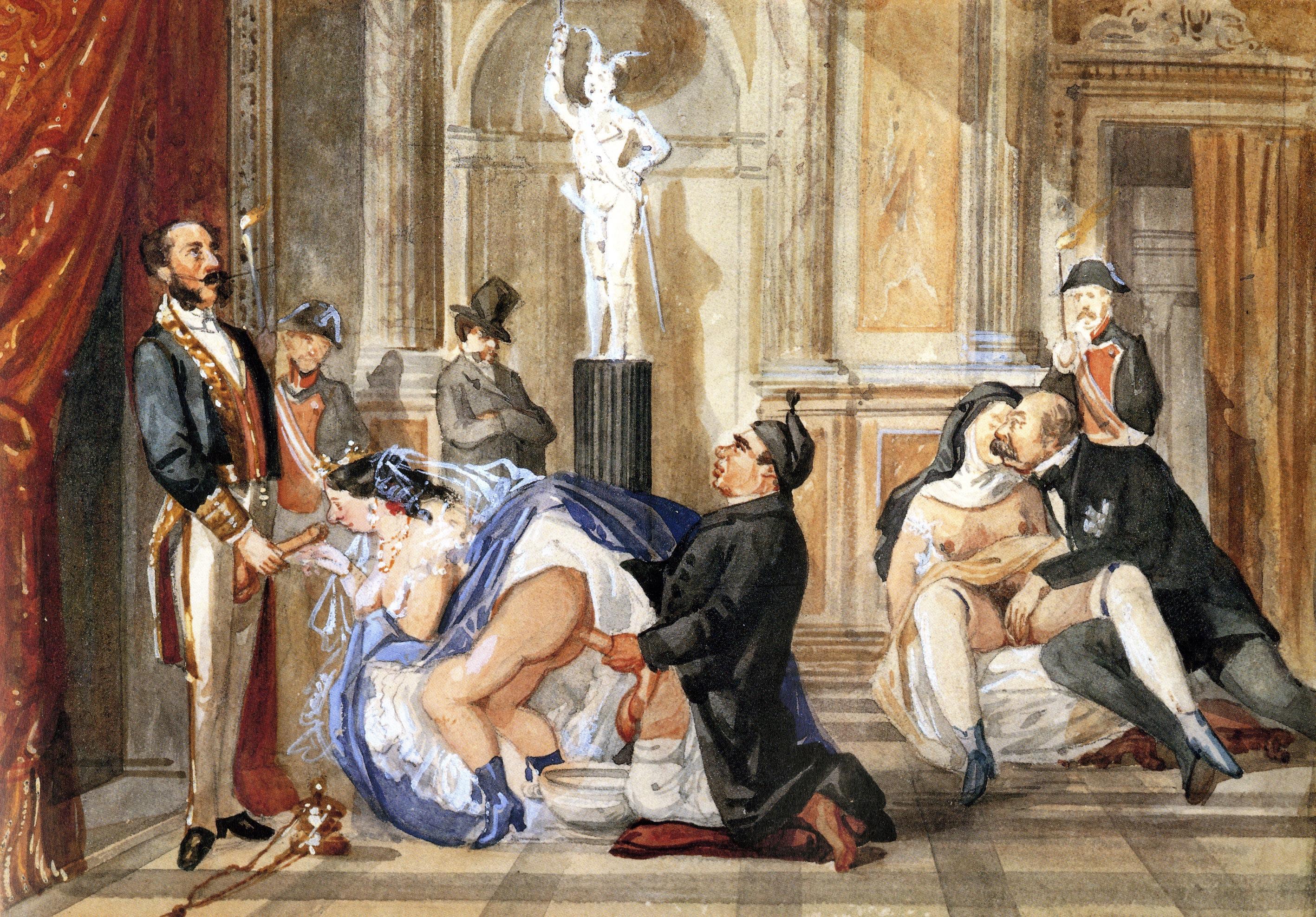 prostitutas de juego de tronos prostitutas en la antigua roma