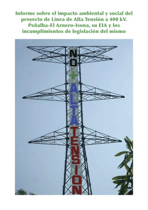 informe_ecologistas_en_accion_autopista_electrica
