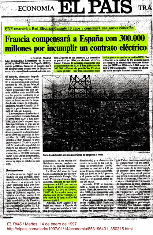 indemnizacion_red_electrica_de_españa