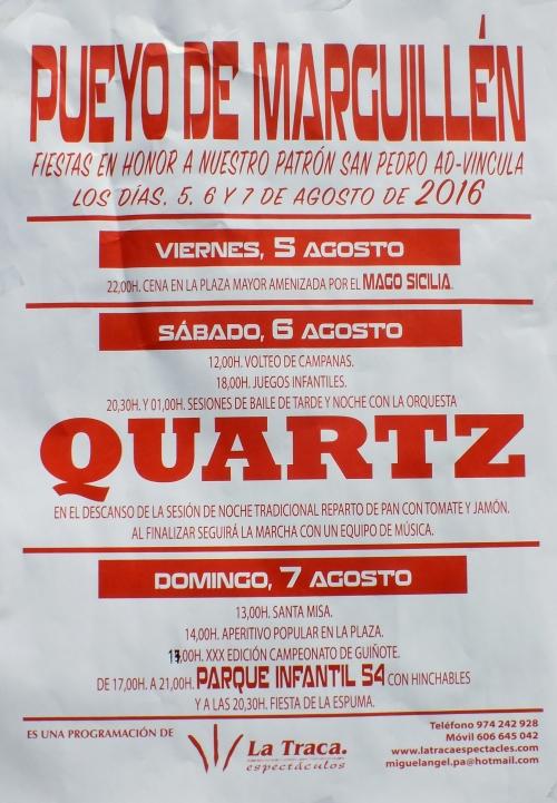 cartel_fiestas_pueyo